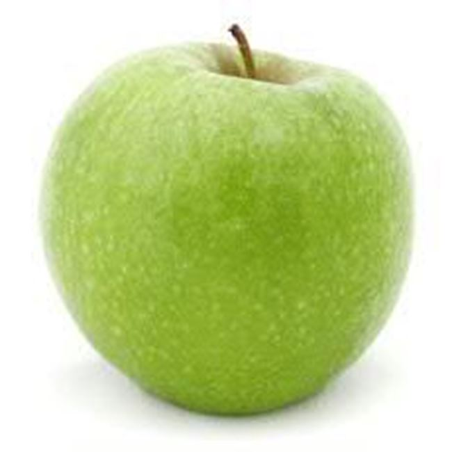 Picture of APPLE G/SMITH LRG