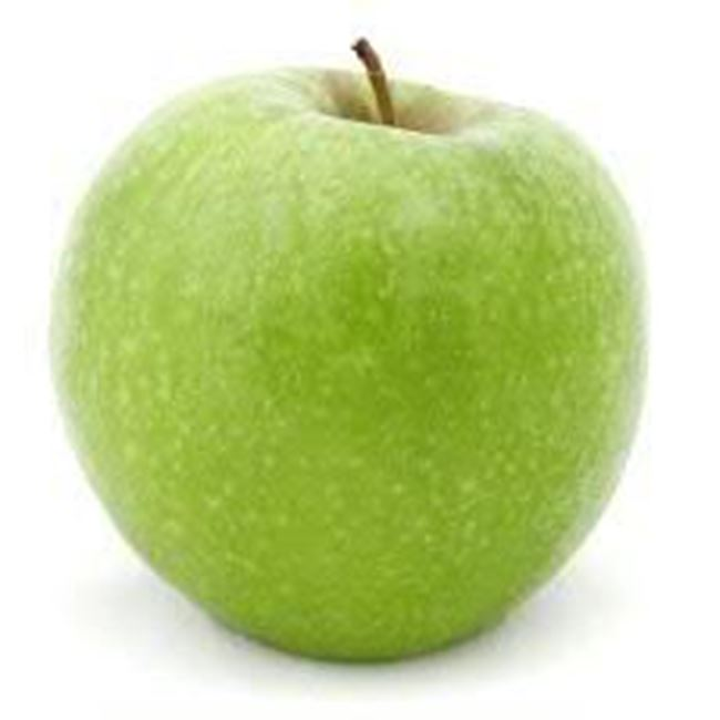 Picture of APPLE G/SMITH SML