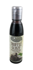 Picture of CHEFS CHOICE GLAZE 150ML TRUFFLE