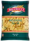 Picture of BALDUCCI PASTA 500G NO.58 RIGATONI