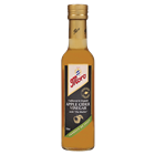 Picture of MORO VINEGAR 250ML APPLE CIDER WITH MOTHER