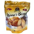 Picture of CROSTOLI KING NONNAS BISCUITS 300G