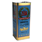 Picture of ZENA VEGETABLE OIL 4L