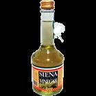 Picture of SIENA VINEGAR 500ML WHITE WINE