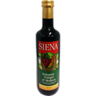 Picture of SIENA BALSAMIC VINEGAR 500ML MODENA
