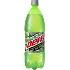 Picture of MOUNTAIN DEW 1.25L