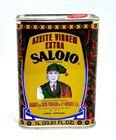 Picture of SALOIO PORTUGESE OLIVE OIL 1L