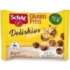 Picture of SCHAR DELISHIOS 37G