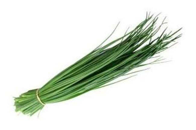 Picture of CHIVES BUNCH