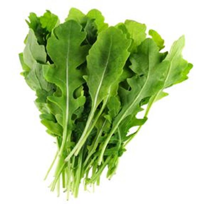Picture of LETTUCE ROCKET BUNCH