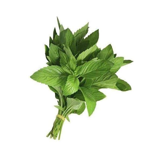 Picture of MINT BUNCH