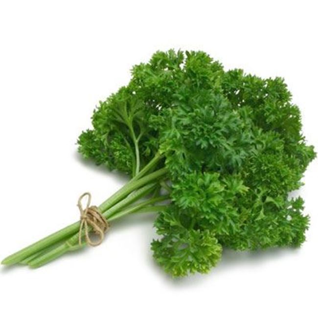 Picture of PARSLEY AUSTRALIAN BUNCH