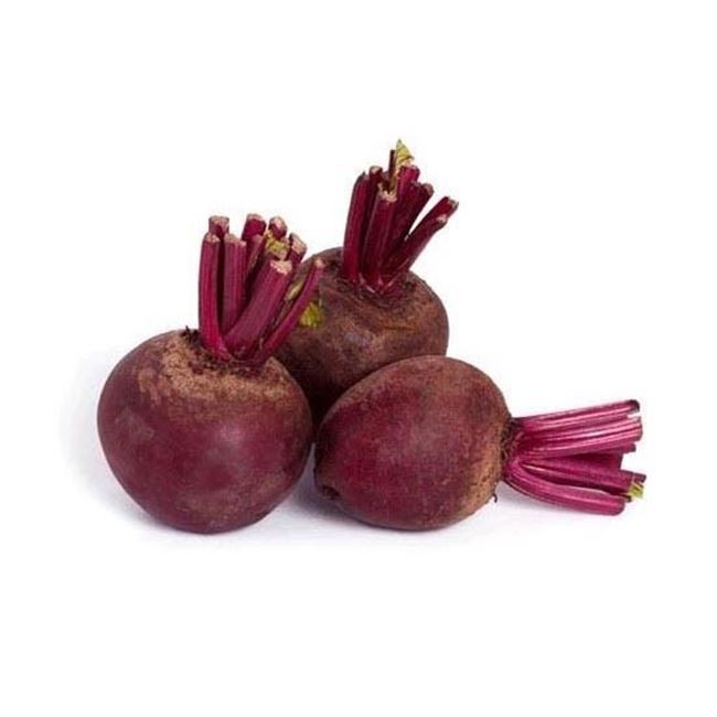 Picture of BEETROOT LOOSE
