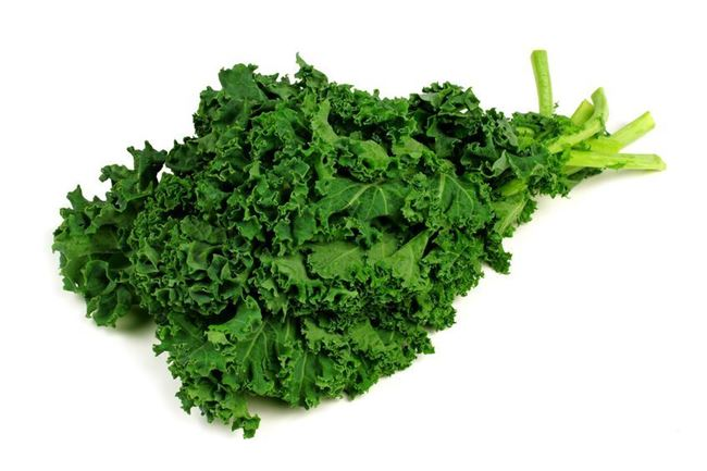 Picture of KALE BUNCH