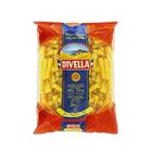 Picture of DIVELLA PASTA # 93 CAPELLI D'ANGELO 500G
