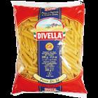 Picture of DIVELLA PASTA # 32 PENNE ZITI 500G