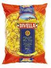 Picture of DIVELLA PASTA # 61 DITALI 500G