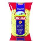 Picture of DIVELLA PASTA # 70 ROSMARINO 500G