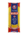 Picture of DIVELLA PASTA # 8 SPAGHETTI RISTORANTE 500G