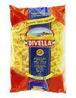 Picture of DIVELLA PASTA # 85 FARFALLE 500G