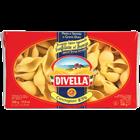 Picture of DIVELLA PASTA # 87/B CONCHIGLIONI 500G