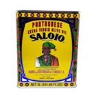 Picture of SALOIO PORTUGESE OLIVE OIL 3L