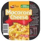 Picture of ALLIED CHEFS MACARONI CHEESE 200G