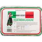 Picture of MAMMA ROSA'S GOURMET LASAGNE 750G BEEF