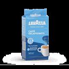 Picture of LAVAZZA COFFEE 250G GROUND CAFFE DECAFFEINATO