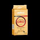 Picture of LAVAZZA COFFEE 250G GROUND ORO GOLD