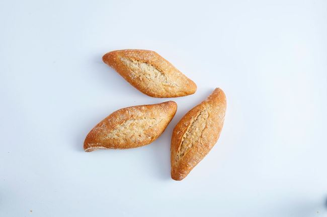 Picture of CAMPANA ROLLS EACH