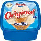 Picture of PETERS VANILLA 2L ORIGINAL